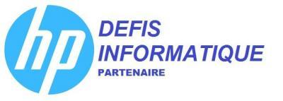 Depannage Express Formation Informatique - Dépannage informatique - Paris