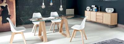 4 Pieds Clermont-Ferrand - Magasin de meubles - Clermont-Ferrand