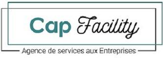 Cap Facility Services - Conseil en organisation et gestion - Mérignac