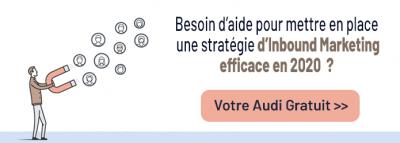 Digital In Progress - Agence marketing - Paris
