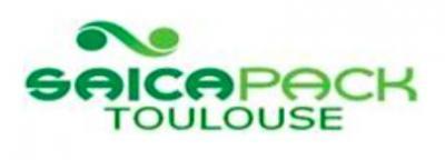 Saica Pack Toulouse - Emballages en carton, papier - Toulouse