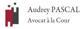 Pascal Audrey - Avocat - Limoges