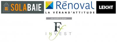 Ff Invest SAS - Société de holding - Niort