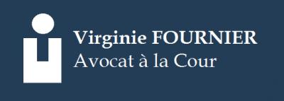 Fournier Virginie - Avocat - Grenoble