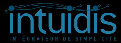 Intuidis - Fournisseur d'accès Internet - Rezé