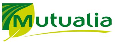 Mutualia Territoires Solidaires - Mutuelle - Aurillac