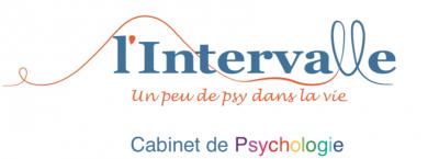 Laurene Ayme - Psychologue - Argelès-sur-Mer