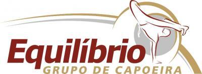 Capoeira Equilibrio - Club d'arts martiaux - Limoges