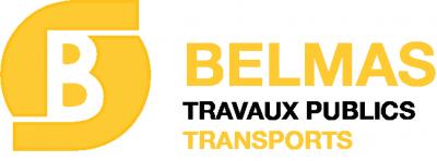 Belmas Transport - Transport routier - Grenade