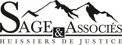 SAS Sage Et Associés - Office Annecy - Huissier de justice - Annecy