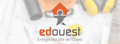 Ed Ouest Vendee - Entreprise de couverture - La Roche-sur-Yon