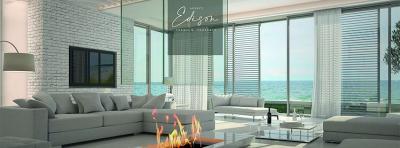 Edison Property - Agence immobilière - Hyères