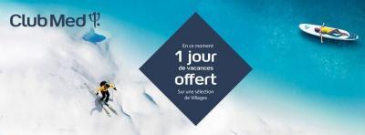 Club Méd Voyages - Village et club de vacances - Nîmes
