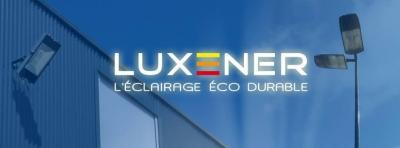 Finan Trading Company - LUXENER - Fabrication de luminaires - Mérignac