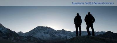 Allianz Assurances Montjean Jean-François Agent Général - Société d'assurance - Annecy