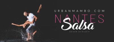 Urban Mambo - Enseignement pour les professions artistiques - Nantes