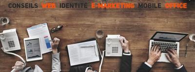 Solutions Digitales Integrees - Création de sites internet et hébergement - Dijon