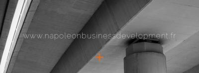 Napoleon Business Development SARL - Agence de publicité - Aix-en-Provence