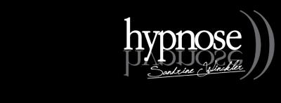 Sandrine Winckler - Hypnothérapie - Royan