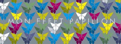 Mon Effet Papillon - Conseil en communication d'entreprises - Montreuil