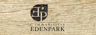 L'Immobiliere Eden Park - Agence immobilière - Thonon-les-Bains