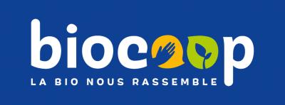 Biocoop - Magasin bio - Fougères