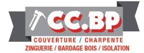 Couverture Charpente Baron Perret C.C.B.P - Entreprise de couverture - Aurillac