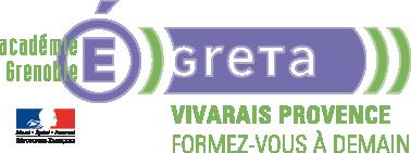 Greta Vivarais Provence - Formation professionnelle - Aubenas