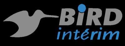 Bird Interim - Agence d'intérim - Bourg-en-Bresse
