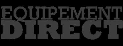 Equipement Direct - Matériel pour boulangeries et pâtisseries - Paris