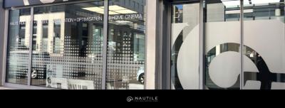 Nautile Store - Domotique - Annecy
