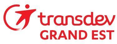 Transdev Grand Est - Transport touristique en autocars - Remiremont