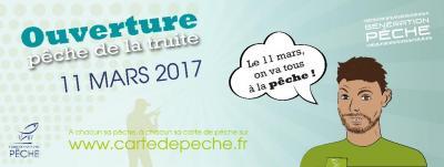 Fédération De La Haute-Vienne Pour La Pêche Et La Protection Du Milieu Aquatique FDAPPMA 87 - Pêche - Limoges