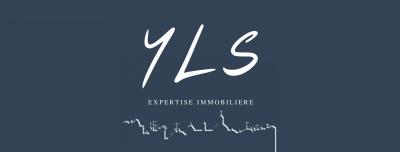 YLS Expertise Immobiliere - Expert en immobilier - Paris