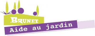 Brunet Aide Au Jardin - Services à la personne - Poitiers