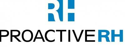 Proactive RH - Cabinet de recrutement - Beaune