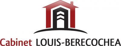 Cabinet Louis-Berecochea Biarritz - Gestion locative - Anglet