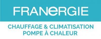 Acf Franergie - Vente et installation de climatisation - Lyon