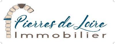 Loire Valley Immobilier - Agence immobilière - Loire-Authion