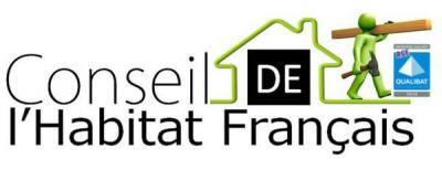 Conseil De L'Habitat Français - Entreprise de démoussage et de traitement des toitures - Montbrison