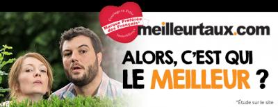Meilleurtaux . Com JPG Capital Conseil - Sarl - Crédit immobilier - Montigny-le-Bretonneux