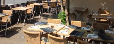 L'entre Nous SAS - Restaurant - Lyon