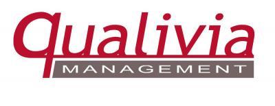 Qualivia Management - Conseil en organisation et gestion - Paris