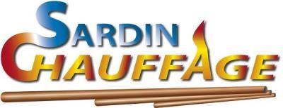 Sardin Chauffage - Plombier - Linards