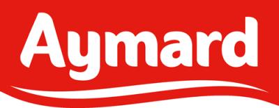 Aymard SAS - MAGASIN - Conserverie alimentaire - Montauban