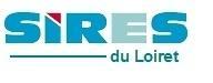 Sires 45 - Agence immobilière - Orléans