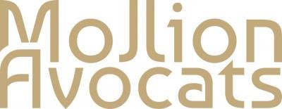 Mollion Grégory - Avocat spécialiste en droit public - Grenoble