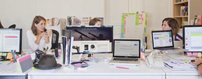 Axance.com - Conseil en organisation et gestion - Paris