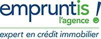 Empruntis L'agence - Au Comptoir Du Courtage Sarl - Courtier financier - Montauban