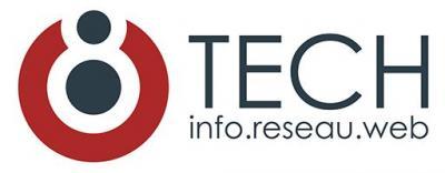 Eight Tech - Conseil, services et maintenance informatique - Montpellier